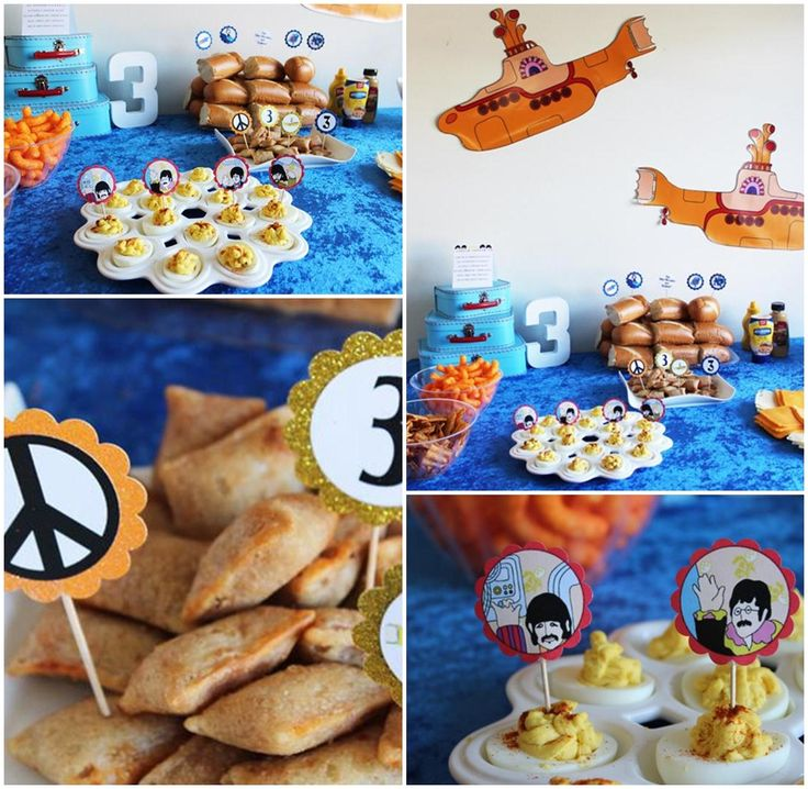 Beatles Party Food Ideas Beatles Spoil The Party Beatles Themed Party Games The Beatles Birthday Party Theme Beatles Karaoke Party Beatles Party Costume Ideas Beatles Party Games Beatles Wig Party City Beatles Birthday Party Invitations Beatles Dress Up Party Ideas Dance Beatles Party Mix Beatles Themed Party Favors Beatles Birthday Party Theme Beatles Yellow Submarine Party Beatles Street Party Albury Beatles Birthday Party Games Beatles Party Drinks