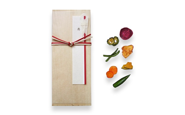 confectionery package for ausupicious occasion,HIGASHIYA