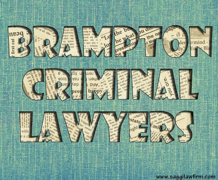Click this site https://www.chirbit.com/BailHearingLawyer for more information on Brampton Criminal Lawyer. If you are caught in any criminal situation after that hiring a seasoned and experienced Criminal Lawyer In Brampton is very important if you wish to win the situation as occasionally legislation is not that easy as well as simple.  Follow Us : https://www.tmup.co/b/BramptonCriminalLawyer