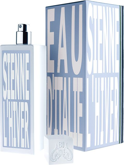 Sienne l'Hiver captures the refined world of the Renaissance city of Siena – a sophisticated and award-winning fragrance of subtle earthy nuances: geranium leaves, violet petals and fern, layered with notes of iris of Florence, white truffle and frankincense, followed by a touch of hay, gaiac wood and labdanum.www.puresourcebarbados.com