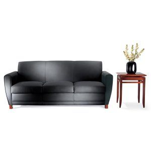 1000 Ideas About Lobby Furniture On Pinterest Bedroom