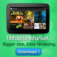 Top Android Apps & Games in Travel & Local, 1mobile.