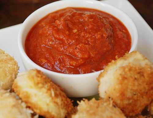 Paleo BBQ Sauce Bbq Sauces Recipes Chicken