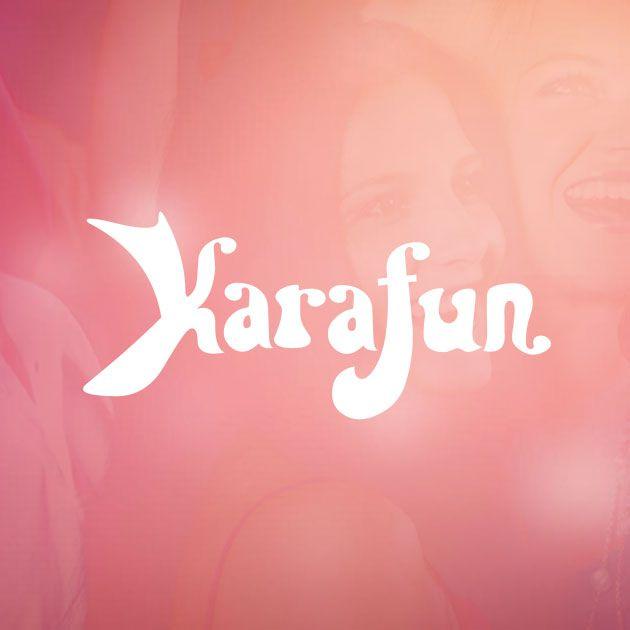 Karaoké iPhone - App de karaoké pour iPhone - KaraFun