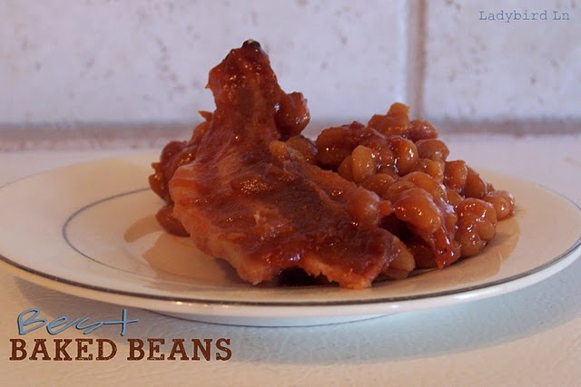 best baked beans: Christmas Dinners, Flats Belly, Yummy Food, Things Food, Yummy Baking, Misc Foodrecip, Baked Beans, Mr. Beans, Baking Beans Recipe