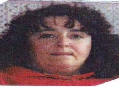 Fears grow for Bernie Motley (49) missing from Carlow | Crime.ie Sadly, according to the latest reports a body has been taken out of the River Barrow and it is believed to be that of missing Carlow woman Bernie Motley. Source http://news.ie.msn.com/ireland/body-found-in-river-barrow-believed-to-be-that-of-missing-carlow-woman