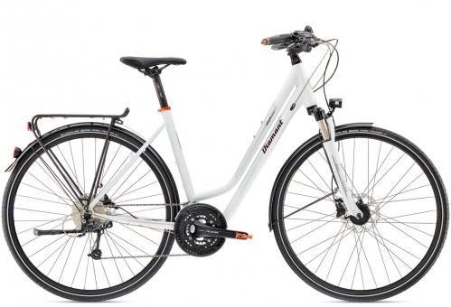 Diamant Elan Deluxe Wiege 2017 | jetzt bestellen - lucky-bike.de