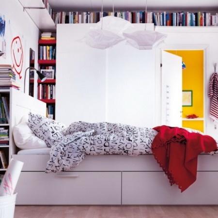 Cat Logo Ikea 2012 Ideal Home Pinterest