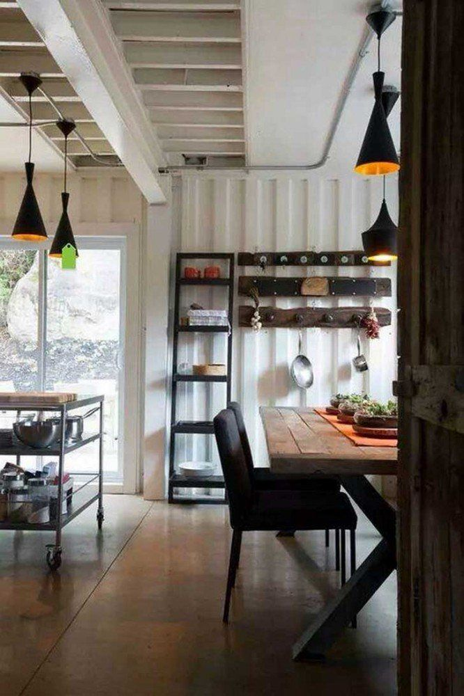 35 best maison container images on Pinterest Container houses