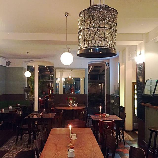 #ichhabsehnsucht #latergram #ehrenfeld #cafe #köln #Cologne #aviary @cafe.sehnsucht