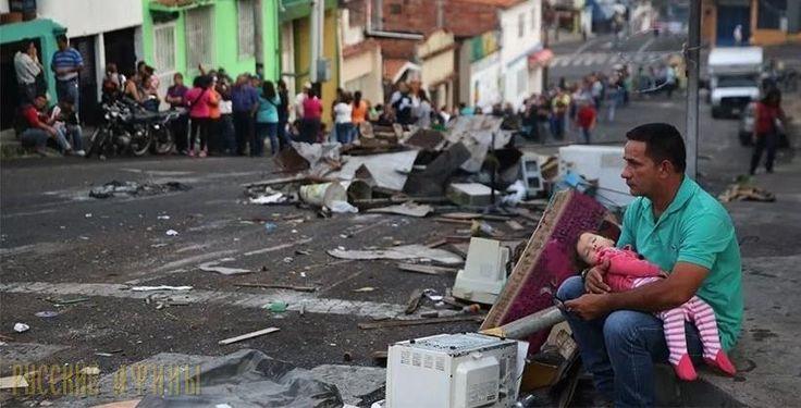 Греция на 4-м месте в международном Индексе Нищеты! http://feedproxy.google.com/~r/russianathens/~3/RFhHzIEcunE/20423-gretsiya-na-4-m-meste-v-indekse-nishchety.html  Венесуэла на первом...