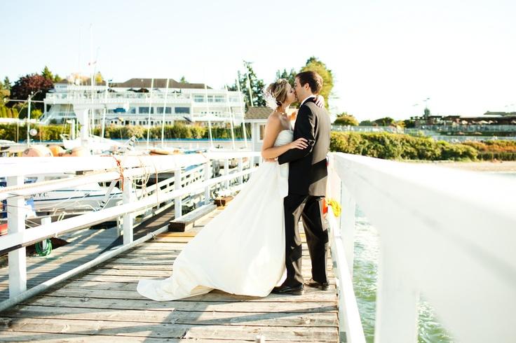 vancouver-yacht-club-wedding-beach-chic