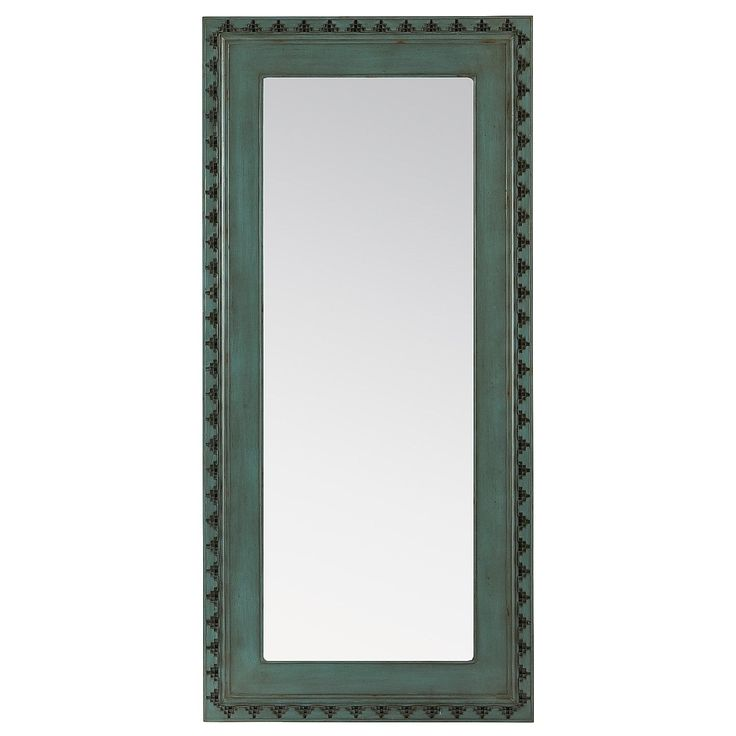 70 best our home images on pinterest beauty products for Miroir 130 x 60