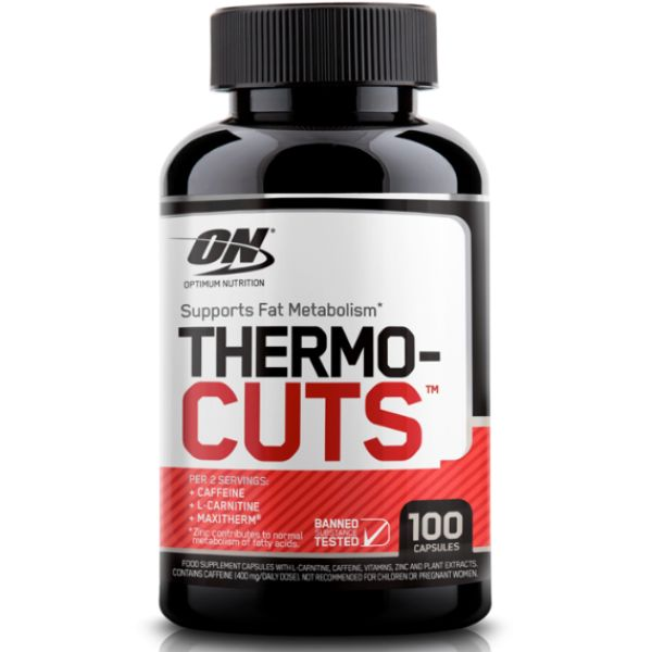 www.elitesupplements.co.uk optimum-nutrition-thermocuts-100-capsules  https://www.elitesupplements.co.uk/optimum-nutrition-thermocuts-100-capsules