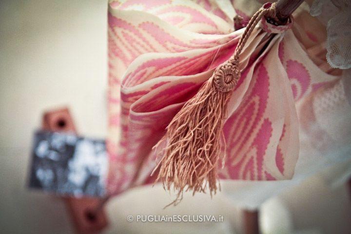 Belle Epoque umbrella from  #1900 #Atelier  #Fashion #Museum  #edwardian #umbrella #belle #epoque #museo #moda #milano #vogue #1910 #fashion #history #costume #storia #costume #abiti #antichi