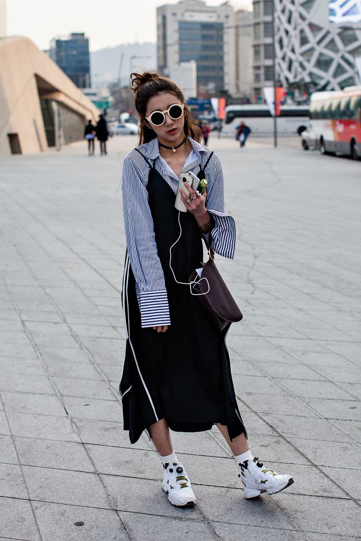 Les 25 Meilleures Id Es De La Cat Gorie Seoul Fashion Sur Pinterest Hipster Hiver Grunge
