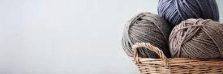 Sjaal breien; brei zelf een eenvoudige sjaal?oaapis=0ec7lvq5816ol94sm1qrgvbil2