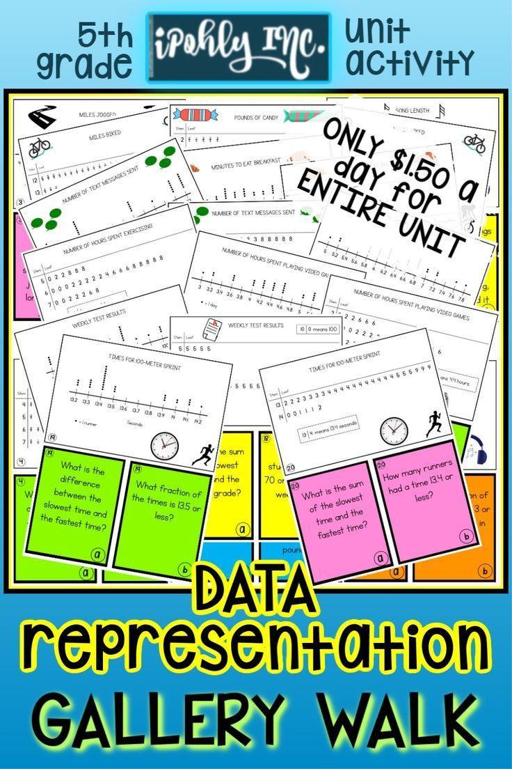 Scatter Plot Worksheets 5th Grade 5th Grade Math Scatter Plot Worksheet 5th Grades [ 1104 x 736 Pixel ]