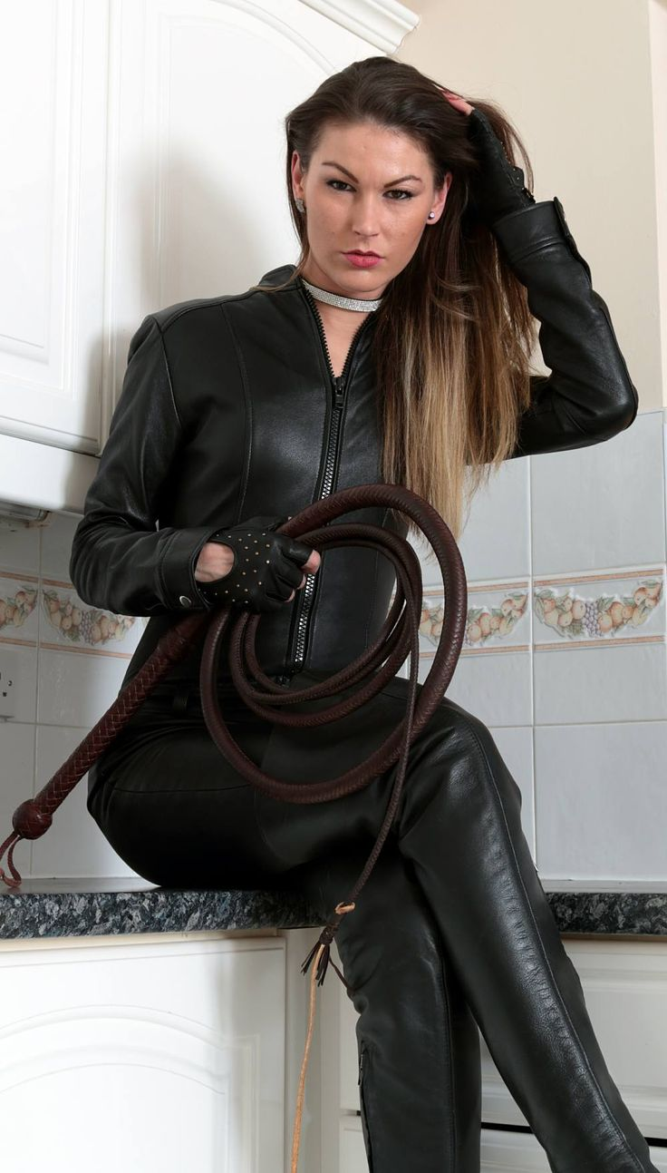 Always excellent...on boots and whip mistress ricoooo deepthroat