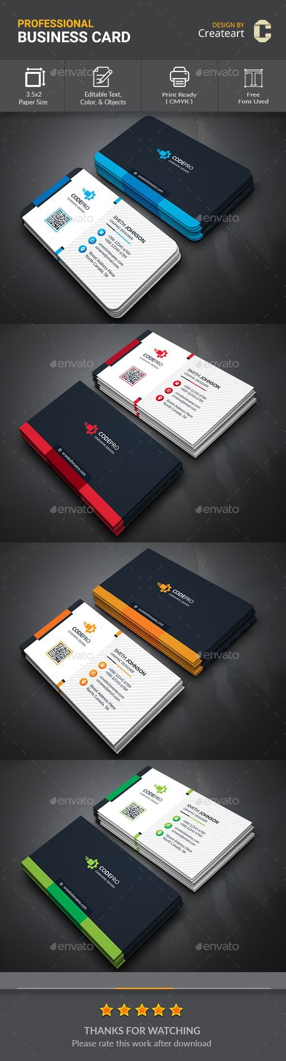 11966 best best business cards images on pinterest corporate business card business cards print templates bestbusinesscards magicingreecefo Choice Image