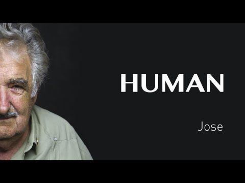 ¿Cómo un granjero llega a ser presidente de un país? Después de oír a José Mujica entenderás por qué   La voz del muro