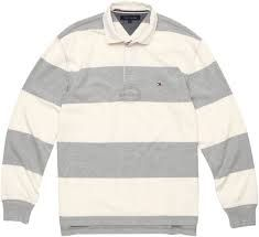 Image result for tommy hilfiger rugby jumper