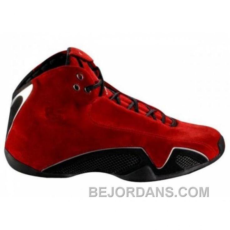 http://www.bejordans.com/big-discount-air-jordan-21-varsity-red-metallic-silver-black-313495602-edxkn.html BIG DISCOUNT AIR JORDAN 21 VARSITY RED METALLIC SILVER BLACK 313495-602 EDXKN Only $78.00 , Free Shipping!