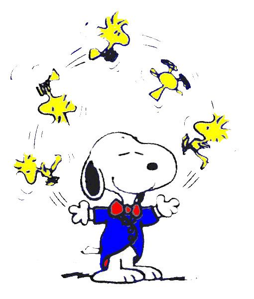 17 Best ideas about Snoopy Clip Art on Pinterest | Snoopy, Peanuts ...