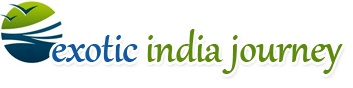 Traveling around India is itself a unique experience and if it accompanied by best tour and travel organization then it adds extra pleasure in your tour. Exotic India journey is a best tour operator in India has been assisting its potential customers through its various holiday package in India to make their vacation one of the best tours of their life!