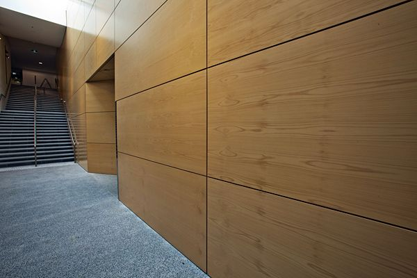 Best images about wall panels on pinterest plywood