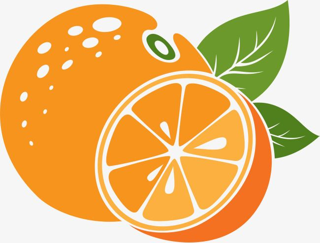 Millions Of Png Images Backgrounds And Vectors For Free Download Pngtree Orange Fruit Fruit Photography Juice Flavors