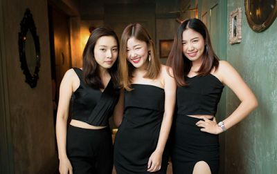 트럼프카지노필살기: 태국 밤 문화에 대한 모든정보