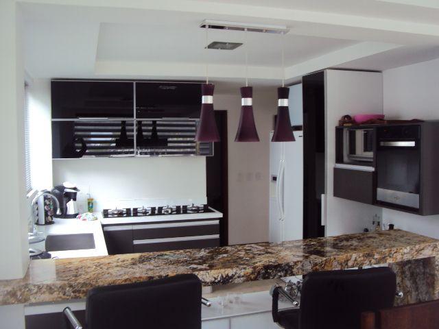 Barras en cocinas buscar con google cocinas - Juegos de cocina con niveles ...