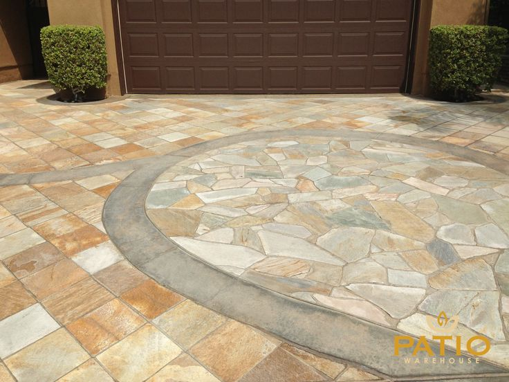 The 17 Best Images About Flagstone Patio Warehouse Inc On Pinterest |  Flagstone Patio, Warehouses