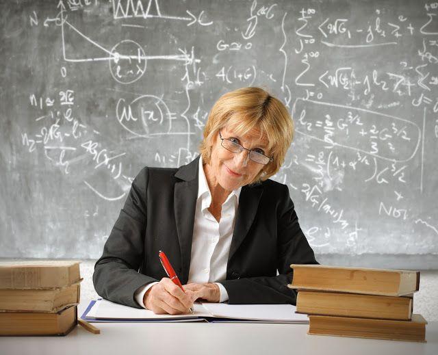 SOBRE IGNORANTES E IGNORANTAS: Carta de una Profesora con acertadísima y lapidaria frase final - EL CLUB DE LOS LIBROS PERDIDOS