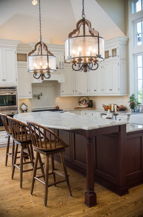 dazzling kitchen ambient lighting. quorum lighting ashford collection six light pendant dazzling kitchen ambient i