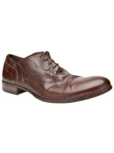 Moma Cangoo Shoe $378