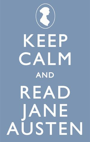 Pineapple Juice, Cranberries Juice, Quote, Keep Calm Posters, Pride And Prejudice, Jane Austen, Jane Austin, Good Advice, Reading Jane