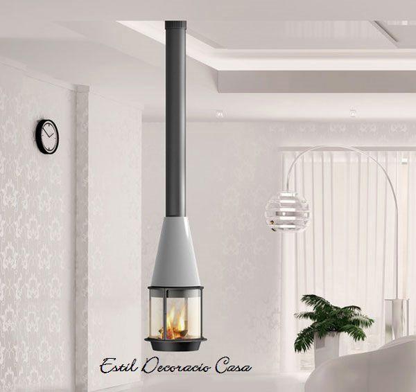 Home Foyer De La Côte Corcelles : Les meilleures idées de la catégorie foyers au bois sur