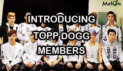 Topp Dogg (gif)