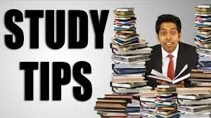 "7 tips to study less and learn more  Do you spend hours in front of books but your grades do not improve? He knows the technique of study proposed by the professor of psychology Dr. Marty Lobdell  1. Study in 25-30 minute sessionsFor the academic there is nothing less effective than studying in ""marathons"" for long hours without pause. This statement is based in addition to his personal experience and that of his colleagues in a study of the University of Michigan that determined the period…"