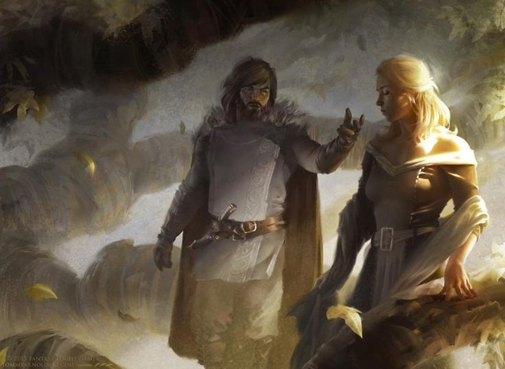 game of thrones rpg green ronin review