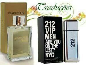 212 vip men 100ML por 120,00 reais  N°62 #carolinaherrera #212vip #carolinaherreraperfume #carolinaherrera212 #perfume212