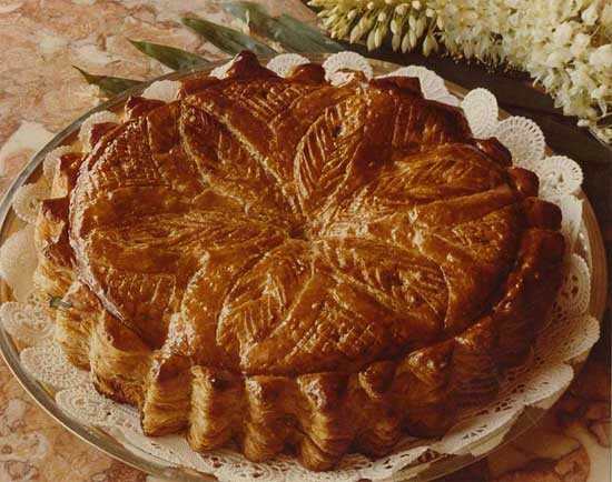1000+ images about Pastry & Dessert on Pinterest ...