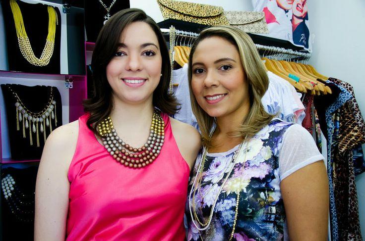 Agenda Cultural do Recife: Miss Dona conquista clientes com serviços exclusiv...