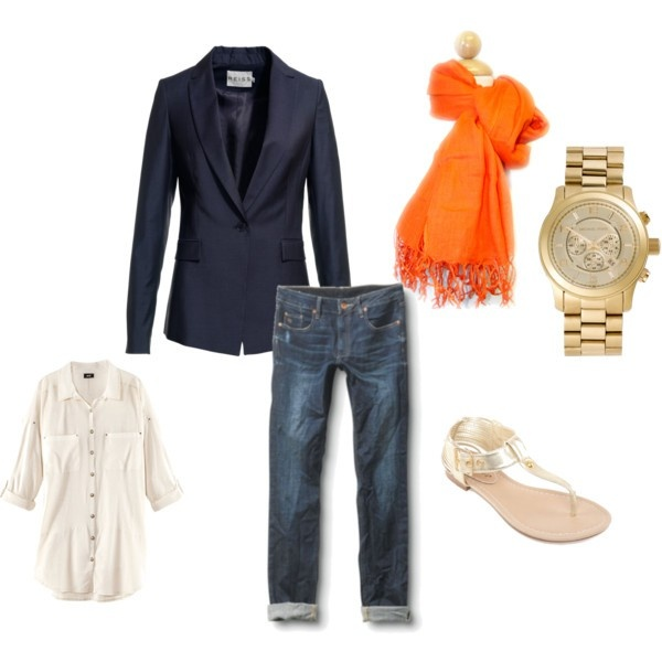 UVA game? tailgating-food-gameday-outfits