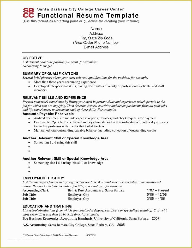 44 free eviction notice template sample resume for experienced software engineer download templates to and print teaching assistant cv word