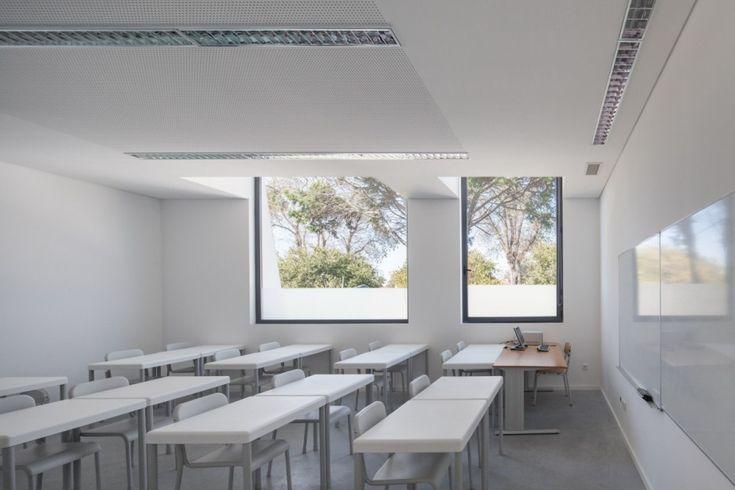 Minimalist Classroom Jobs ~ Best images about minimalist classroom on pinterest
