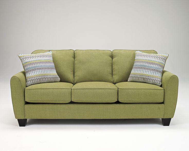 Ashleys Furniture Customer Service Creative Amazing Inspiration Design