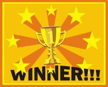 Νικητής του διαγωνισμού μας BS BATTERY Power Box είναι ο Κος Στάθης Παπαδόπουλος. Σας ευχαριστούμε για την συμμετοχή σας.  Καλό Πάσχα σε όλους!
